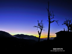DAO-87175 (Chen Liang Dao  hyperphoto) Tags:   taiwan