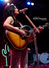 Kacey Musgraves 09/14/2016 #15 (jus10h) Tags: kaceymusgraves kaseymusgraves greek theater griffith park amphitheatre amphitheater losangeles la southern california live music tour country western rhinestone review spacey kacey concert event gig performance venue photography justinhiguchi photographer 2016