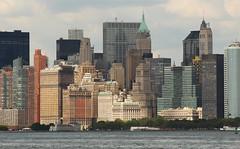 Manhattan  2016_6858 (ixus960) Tags: nyc newyork america usa manhattan city mégapole amérique amériquedunord ville architecture buildings nowyorc bigapple