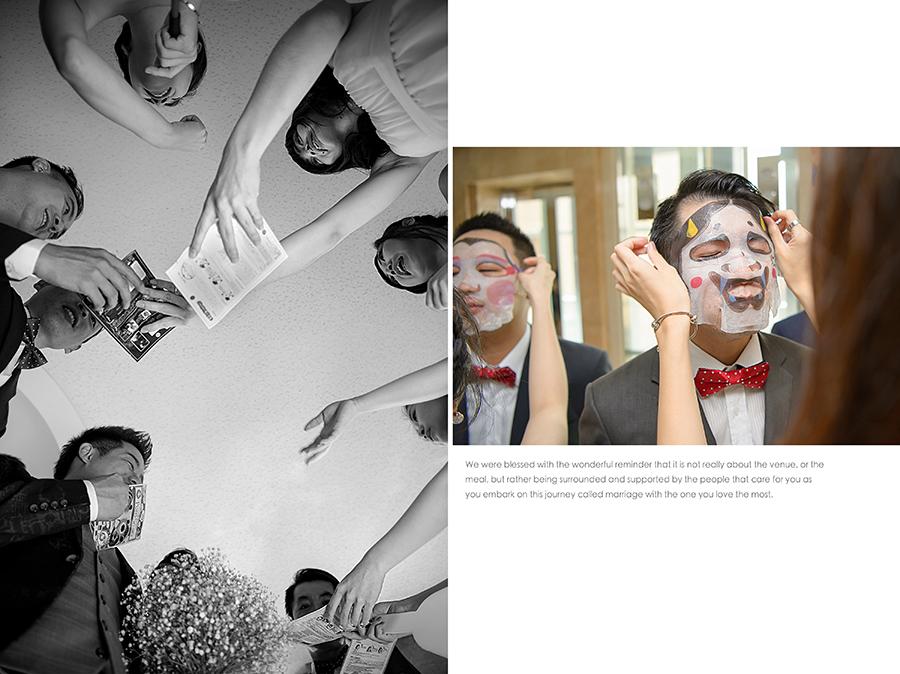 婚攝 翰品酒店 婚禮紀錄 婚禮攝影 推薦婚攝  JSTUDIO_0050