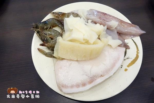億.火鍋 苗栗頭份火鍋 (37).JPG