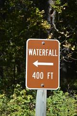DSC_0076 (North Country Trail) Tags: sheyenne stateforest northdakota hiking