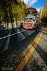 11115755_392694430915156_231879753978467655_n (MUBASHIR_CHOUDHARY) Tags: pakistan kkh karakorum highway lorry truck asia mountain rawalpindi gasherbrumii transport travel painted decorated road karakoram ornate truckart decoratedtrucks pakistani punjab jhelum colors jingletrucks art streetart havelianstyletruck