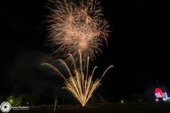 Beaudesert Show 2016 - Friday Night Fireworks-99.jpg (aussiecattlekid) Tags: skylighterfireworks skylighterfireworx beaudesert aerialshell cometcake cometshell oneshot multishot multishotcake pyro pyrotechnics fireworks bangboomcrackle