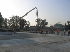 military_concrete_parking_lot-0002