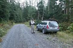 Goat Mountain (nwpuzzlr) Tags: northfork snoqualmie goat mountain cascades hiking bushwhack meadow alpine