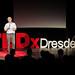 TEDx Dresden - The Social Turn (2016)