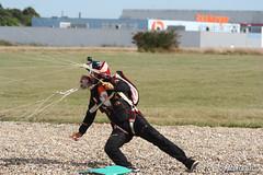 IMG_4390 (Marlon Cocqueel) Tags: coupe de la ligue hauts france parachutisme lens cerpl lensparachutisme skydive extreme compétition marlon cocqueel canon canon350d