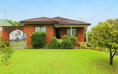34 Woods Road, Sefton NSW