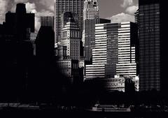 Manhattan  2016_6912-3 (ixus960) Tags: nyc newyork america usa manhattan city mégapole amérique amériquedunord ville architecture buildings nowyorc bigapple