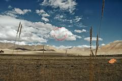 Go (~FreeBirD~) Tags: scenic nature skies open mountains highhimalayas landscape india reality emotions life challenges leh ladakh natural freebird ridingfreebird mani maniya