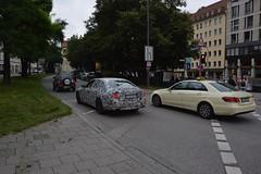 DSC_8236 (frank.lindemeyer) Tags: earlknig bmw bayern mnchen 1860 dsseldorf amg mercedes sprinter