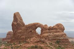 19174-turret arch (oliver.dodd) Tags: arches archesnationalpark utah turretarch