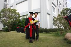 IMG_2895 (viendaxanh) Tags: graduated ctu cnth agape