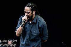 Damian Marley (lukas seufert photography) Tags: reggae jamaika jr gong bob marley damian chiemsee summer bersee bayern deutschland 2016 festival music musik konzert open air freiluft hauptbhne