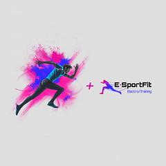 e_sportfit-1 (Anuncio Agency LLC) Tags: esportfit antofagasta electroestimulacion medicina deportiva anuncio agency publicidad diseo grafico redes sociales