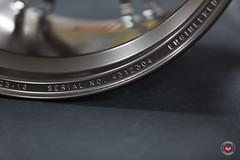 Vossen Forged- Precision Series VPS-307T - Platinum - 43123 -  Vossen Wheels 2016 -  1006 (VossenWheels) Tags: brushed forgedwheels madeinmiami madeinusa platinum polished precision vps307t vossen vossenforged vossenforgedwheels vossenforgedprecisionseries vossenvps vossenwheels2016