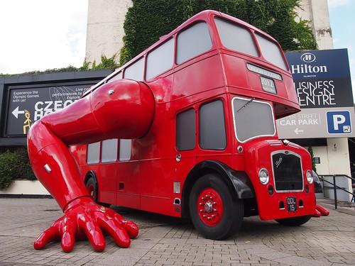 London Olympic-416