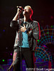 7745788802 4e99fd57d0 t Coldplay   08 01 12   Mylo Xyloto Tour, Palace Of Auburn Hills, Auburn Hills, MI