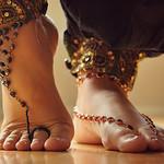 American Desi thumbnail