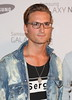 Oliver Proudlock Samsung celebrate the launch of the Galaxy Note 10.1 held at One Mayfair London, England