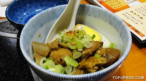 2010 Japan Trip 1 Day 7
