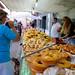 Fiestas Asturias: Feria del Quesu Cuerres