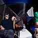 """Chillin in the tent at Fractalize 2012 by Pheosa • <a style=""""font-size:0.8em;"""" href=""""http://www.flickr.com/photos/32644170@N08/7805205656/"""" target=""""_blank"""">View on Flickr</a>"""