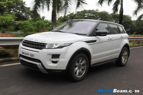 2012-Range-Rover-Evoque-03
