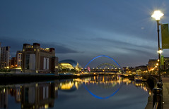 The Tyne (Laura donothey) Tags: