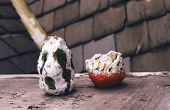 new work (jessica hans) Tags: ceramic ommu