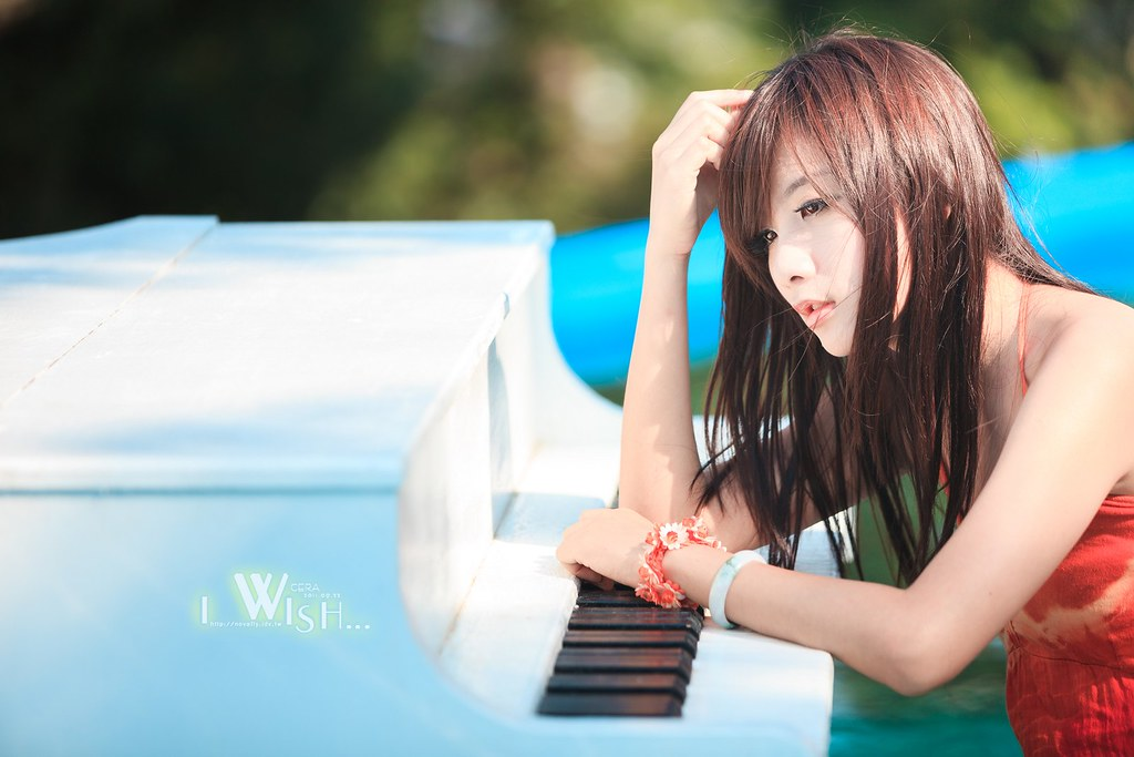 [CERA]Wish