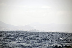travesia_mediterraneo_vela_43