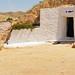 Tunisia-3513 - Entering Matmata