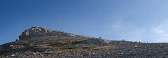 Pico de la Padiorna (elosoenpersona) Tags: espaa mountains de spain europa central pico montaa cantabria picos montaas macizo padiorna rebecos elosoenpersona