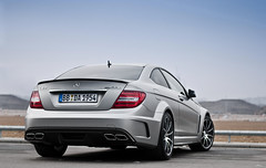 Blackseries! (SvenK | Carspottography) Tags: black cars sports photoshop germany photography 50mm grey mercedes nikon dof stuttgart awesome gimp special bblingen mercedesbenz series editing nikkor 18 limited sven matte afs amg supercars sindelfingen lightroom meilenwerk carspotting svenk blackseries c63 d3000 worldcars klittich carspottography