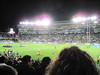 Bledisloe Cup, New Zealand Vs Australia, Eden Park (russelljsmith) Tags: newzealand rugby edenpark australia auckland allblacks 2012 bledisloecup 77285mm