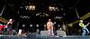 Knorkator Zitadelle Spandau Berlin 25.08.2012-0068 (Christian Jäger(Boeseraltermann)) Tags: berlin laut musik timbuktu musicfestival timtom spandau zitadelle boygroup stumpen buzzdee knorkator christianjäger alfator sebastianbauer boeseraltermann 017634423806 nickaragua geroivers lastfm:event=3137413