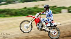 DSC_0651 (Dec Roche) Tags: panning motocross motorbikes wexfordoffroad