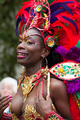 NOTTING HILL CARNIVAL 2012 (Kalexander2010) Tags: city uk carnival summer england people music color london festival dance leute unitedkingdom streetphotography celebration caribbean nottinghill nottinghillcarnival 2012 peuple streetparty streetfestival london2012 capitalcity greatbritian royaumeuni kalexander summer2012 kalexanderphotography