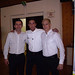 """club del tappo 23.12.#A85CE.jpg • <a style=""""font-size:0.8em;"""" href=""""http://www.flickr.com/photos/85845163@N08/7883601414/"""" target=""""_blank"""">View on Flickr</a>"""