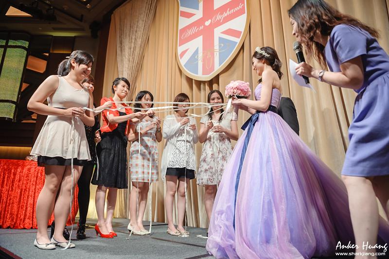 婚攝Anker 2012-07-07 網誌0065