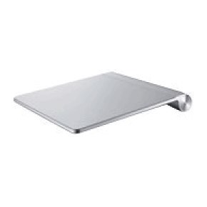 apple magic trackpad レビュー