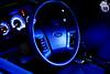 Ford Fusion Interior (BKTOOR | عبدالله) Tags: b k t o or r to oo الله 2012 bk abdullah عبدالله toor عبد عبدالرحمن داخلي فورد المحارب bktoor فيوجن almuharib bktooor