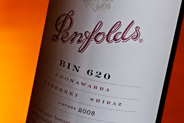 A Special Wine for a Special Time