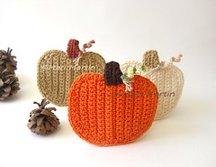 Strawberry Potpourri Crochet Dishcloth – Free Crochet