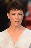 Olivia Williams The World Premiere of Anna Karenina held at the Odeon Leicester Square