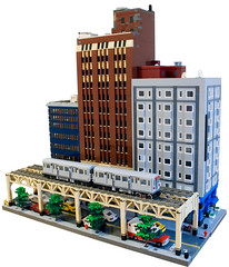 03 (Dark-Alamez) Tags: road usa chicago tree car train lego taxi obey ambulance busstop eltrain hotelmonaco steakhouse elevatedtrain trainbus trainelevated legousachicagotraincarambulancetaxiobeytreeroadhotel monacoel stoplegousachicagotraincarambulancetaxiobeytreeroadhotel stopmortons