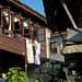 Mejores pueblos Asturias: fotos Ceceda