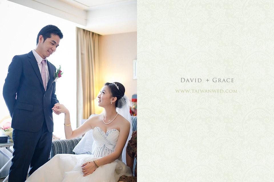 David+Grace-047